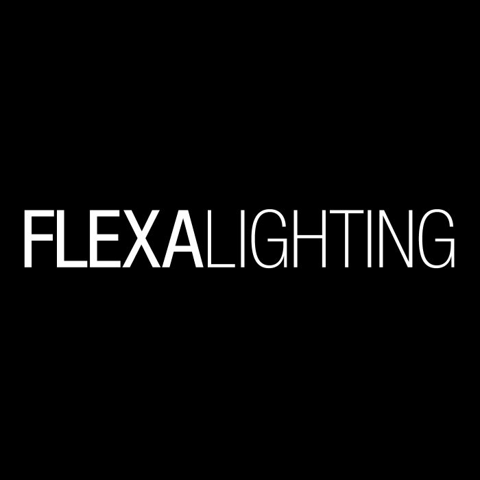 Logo Flexalighting