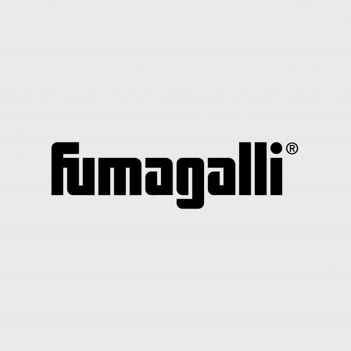 Logo Fumagalli
