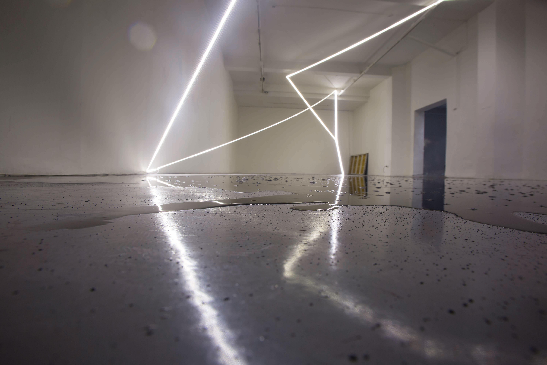 Constelaciones David Scognamiglio Interior 3