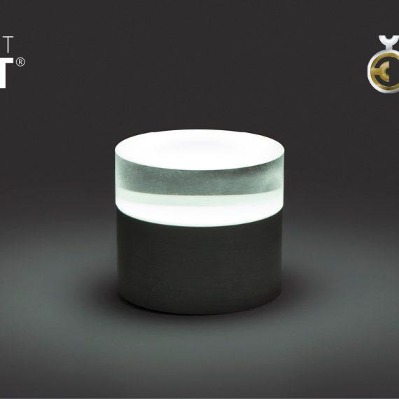 German Design Award 2019 Smart Dot