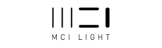 Logo MCI LIGHT